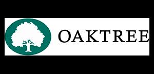 oak-tree-logo